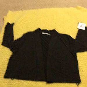 Calvin Klein Jackets & Coats - Calvin Klein party jacket